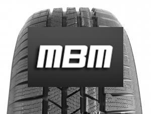 CONTINENTAL CROSS CONTACT WINTER  235/60 R17 102 WINTER MO DOT 2014 H - E,C,2,72 dB