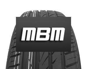 MATADOR MP47 HECTORRA 3 255/55 R19 111 DOT 2014 V - E,C,2,73 dB