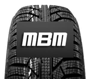 SEMPERIT MASTERGRIP 2  165/65 R13 77 MASTER GRIP 2 DOT 2014 T - F,C,2,71 dB