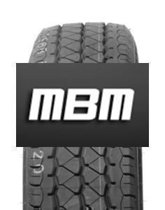 EVERGREEN ES88 225/70 R15 112   - C,A,2,72 dB