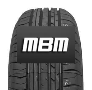 EVERGREEN EH226 165/60 R14 75  H - F,C,2,68 dB