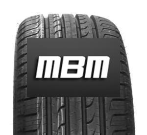GOODYEAR EFFICIENTGRIP SUV 235/55 R19 105 DOT 2014 V - B,E,1,68 dB