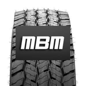 HANKOOK DH35 SMART FLEX  265/70 R195 140 M&S   - D,B,1,73 dB