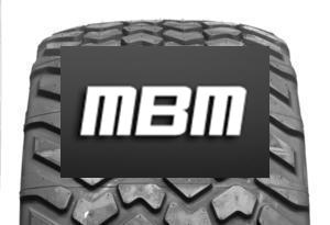 MICHELIN CARGOXBIB 650/65 R30.5 176 HIGH FLOTATION D