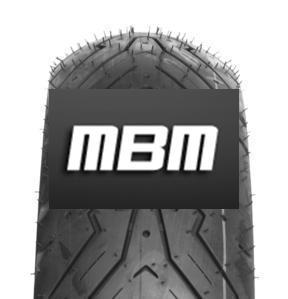 PIRELLI ANGEL SCOOTER 110/90 R12 64 FRONT/REAR P