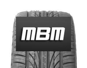 MARSHAL MU11 245/40 R17 91 DOT 2014 W - E,C,2,71 dB