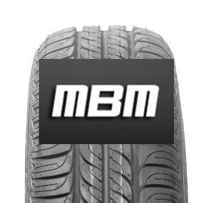 FIRESTONE MULTIHAWK 165/65 R15 81 DOT 2014 T - F,C,3,72 dB