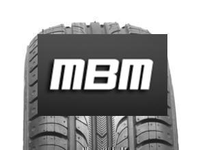 MARSHAL MH11 185/65 R15 92 DOT 2014 T - B,C,3,72 dB