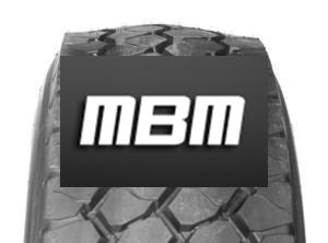 MATADOR TM1 COLLOS 385/65 R225 160 TRAILER M+S K - C,C,2,72 dB