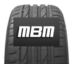 BRIDGESTONE S001 195/50 R20 93 BMW * DOT 2014 W - C,B,2,72 dB