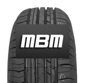 EVERGREEN EH226 175/70 R14 88  T - F,C,2,68 dB