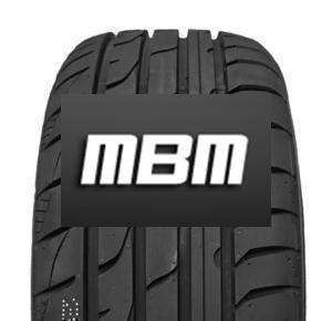 EVERGREEN EU728 255/45 R17 102  W - E,C,2,71 dB
