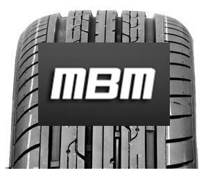 TRIANGLE TE-301 195/55 R15 85  V - E,C,2,71 dB