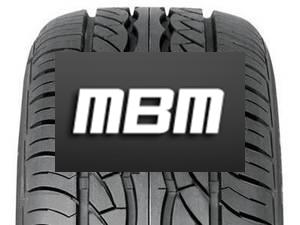 MAXXIS MA-P3 235/75 R15 105 OLDTIMER WSW 33mm S