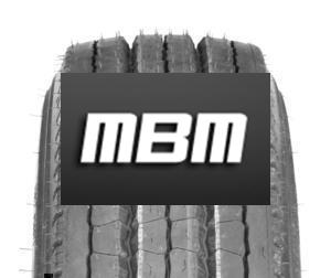 SEMPERIT M 434 Euro-Steel 225/75 R175 129   - E,C,1,70 dB