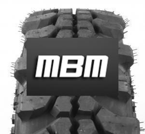 MALATESTA KAIMAN 285/75 R16 126 RETREAD Q