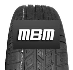 PROFIL TYRES (RETREAD) SPP 5 185/65 R15 88 RETREAD H