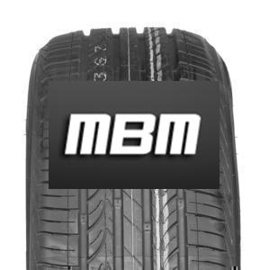 NEXEN ROADIAN 581 235/55 R19 101 DOT 2014 H - C,C,3,72 dB