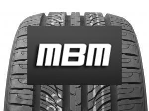 ROADSTONE N7000 275/35 R18 95 DOT 2013 W - E,B,3,74 dB