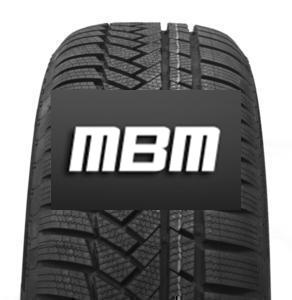 CONTINENTAL WINTER CONTACT TS 850P SUV  235/65 R17 108 WINTERREIFEN FR V - C,B,2,72 dB