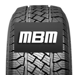 SUPERIA TIRES RS800 285/65 R17 115  H - E,B,2,72 dB