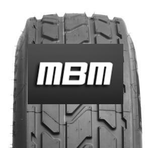 MICHELIN XP27 270/65 R18 136 124A8 DA-DECKE A