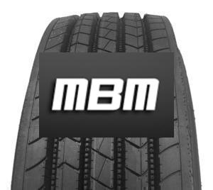 COMPASAL CPS21 315/80 R225 156   - C,D,2,73 dB