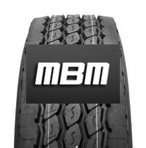 MICHELIN X WORKS Z 13 R225 156    - C,B,1,69 dB