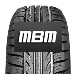 KAMA NK-132  BREEZE 185/60 R14 82  H - F,F,2,71 dB