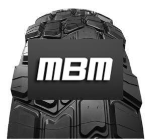 MICHELIN XS 14 R20 160  DOT 2014