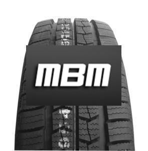 NEXEN WINGUARD WT1 205/75 R16 113 WINTERREIFEN DOT 2014  - E,C,2,72 dB