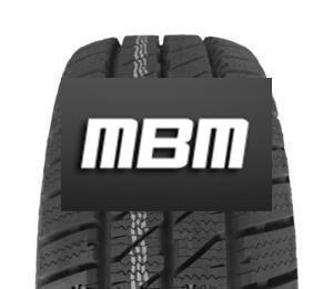 VIKING WINTECH VAN 205/65 R16 107 WINTER  - E,C,2,73 dB