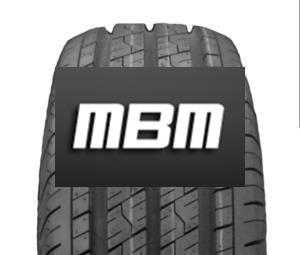 THREE-A EFFITRAC  195/70 R15 104   - C,C,2,70 dB