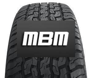 MRF TYRES WANDERER AT 265/60 R18 110  T - C,E,2,74 dB