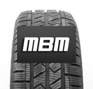 LAUFENN I-FIT VAN (LY31)  195/75 R16 107 VAN WINTER  - E,C,2,72 dB