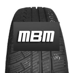 BLACKLION 4 SEASONS ECO 215/60 R16 99  V - C,B,2,71 dB