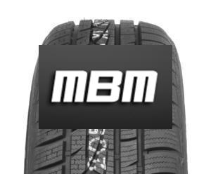 HANKOOK W310 Winter i*cept evo  235/70 R16 109 WINTERREIFEN DOT 2014 H - C,E,2,72 dB