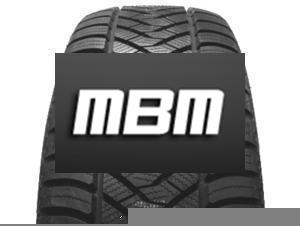 MAXXIS AP2 ALL SEASON  225/55 R18 98 ALLWETTER V - E,C,2,72 dB
