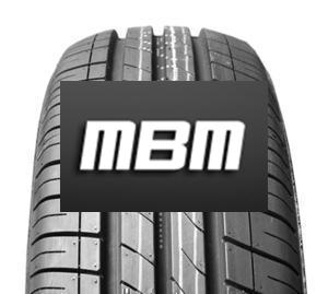 CST MR61 MARQUIS 165/70 R13 79  T - E,B,2,69 dB
