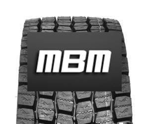 MICHELIN X MULTIWAY XD  315/60 R22.5 152 REMIX MULTIWAY -XD
