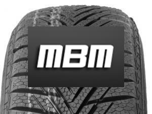 CONTINENTAL WINTER CONTACT TS 800  125/80 R13 65 M+S Q - G,C,2,71 dB