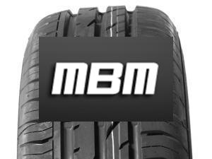 CONTINENTAL PREMIUM CONTACT 2 225/50 R16 92 MIT LEISTE MO MERCEDES W - F,B,2,71 dB