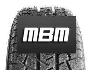 MICHELIN LATITUDE ALPIN 235/60 R16 100 WINTERREIFEN M+S T - E,C,2,72 dB