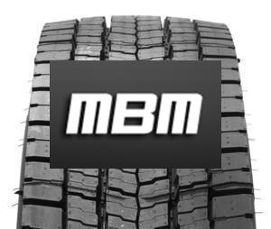 PIRELLI TW:01  126/12 R4  REAR WINTER M - E,C,2,74 dB