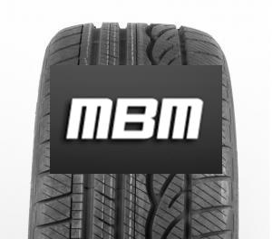DUNLOP SP SPORT 01 AS 235/50 R18 97 ALLWETTER MFS V - C,B,2,70 dB