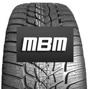 GOODYEAR UG PERFORMANCE 2 215/55 R16 97 M+S V - E,C,2,69 dB