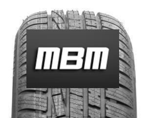 GOODYEAR UG PERFORMANCE 225/60 R16 102  V - C,E,2,70 dB