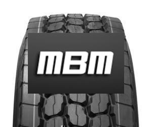 CONTINENTAL HTC1 385/65 R225 160 M+S TRAILER K - D,C,2,73 dB