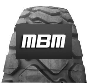 MICHELIN XHA 15.5 R25  X L3 *
