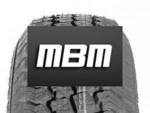 MARSHAL KL78 Road Venture AT 235/75 R15 104  S - F,E,3,78 dB